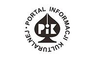 Portal Informacji Kulturalnej